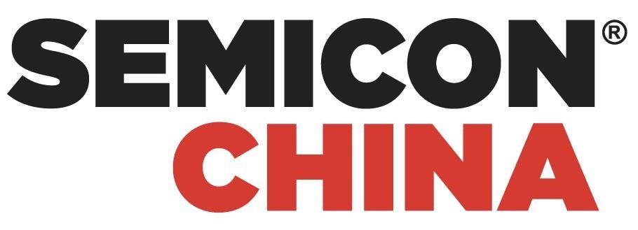 sc-cn-logo